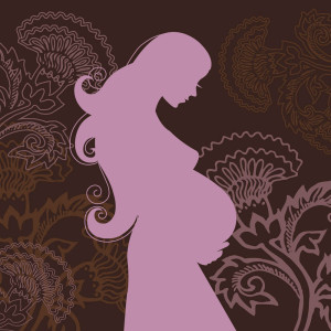 free-vector-mothers-silhouette-02-vector_026828_Pregnancy%20(2)