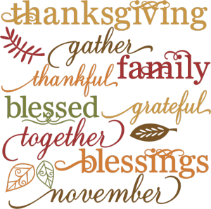 free-clipart-thanksgiving-jixEMo9iE