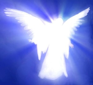 angel light 2
