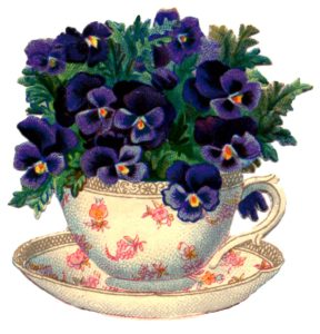 teacup-pansy-vintage-image-graphics-fairy2